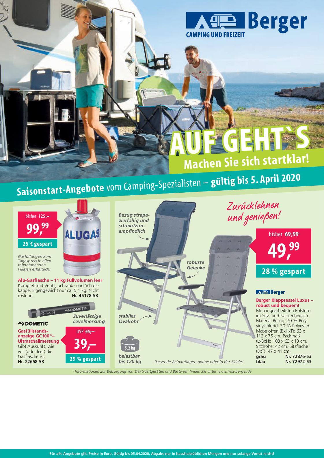 Campingservice-Maxxx-Saisonstart-Angebote-01