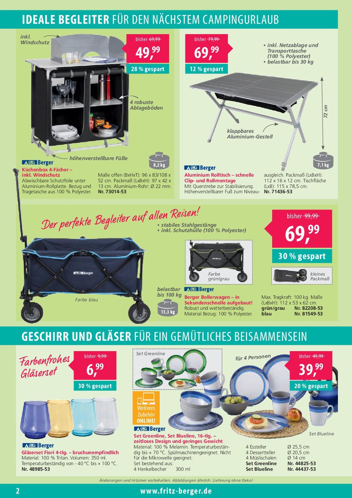 Campingservice-Maxxx-Saisonstart-Angebote-02