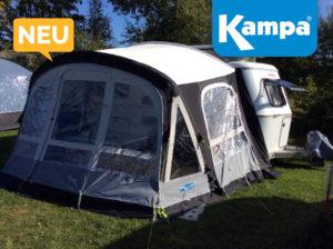 Campingservice-Maxxx-Vorzelte-Zubehör-Campen-Kampa