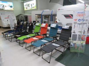 Campingservice Maxxx Shop wieder offen nach COVID 19 Verordnung