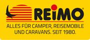 Wohnmobilausbau Reimo Logo
