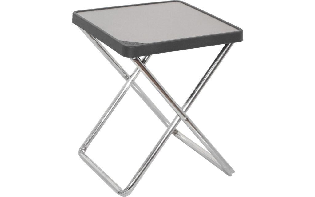 Crespo Tischplatte für Hocker