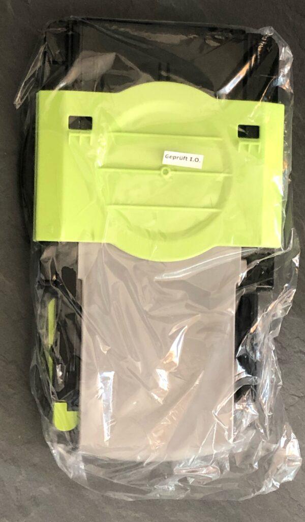 Dometic Kit Schieber Adapter