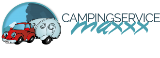 Campingservice Maxxx, Wohnmobil, Camping, Freizeit, Zubehör, Service
