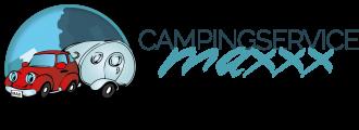 Campingservice Maxxx, Wohnmobil, Camping, Freizeit, Zubehör, Service