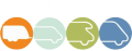 logo_öchv_invert